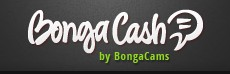 BongaCams white label program