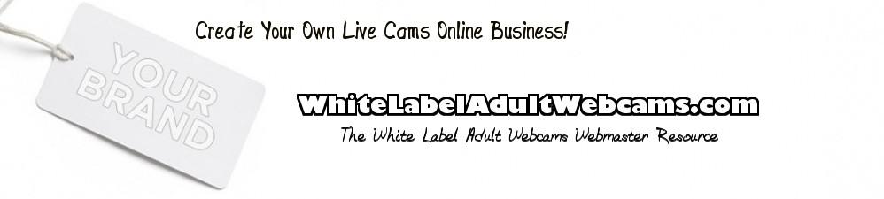 White Label Webcams
